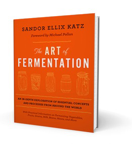 art_of_fermentation