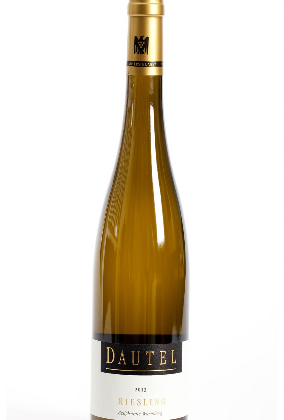 18. Ceviche Dautel Riesling1228